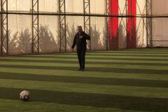 futbol_turnuvasi-1