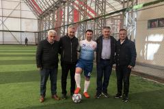 futbol_turnuvasi-10