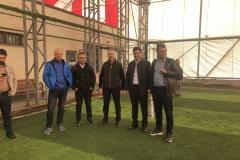 futbol_turnuvasi-13