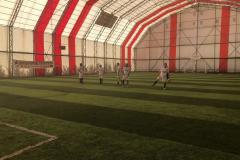 futbol_turnuvasi-15