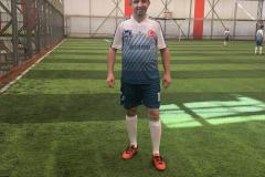 futbol_turnuvasi-21