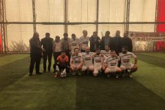 futbol_turnuvasi-22