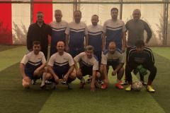 futbol_turnuvasi-23