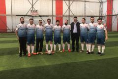 futbol_turnuvasi-24