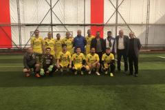 futbol_turnuvasi-26