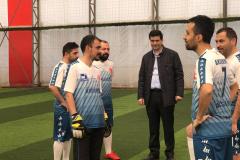 futbol_turnuvasi-27