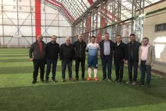 futbol_turnuvasi-11