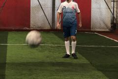 futbol_turnuvasi-12