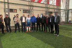 futbol_turnuvasi-14