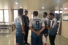 futbol_turnuvasi-17