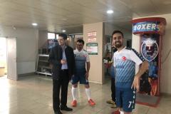 futbol_turnuvasi-18
