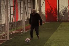 futbol_turnuvasi-2