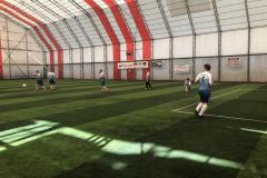 futbol_turnuvasi-20