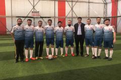 futbol_turnuvasi-25