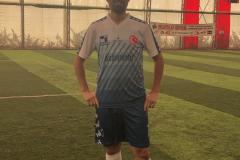 futbol_turnuvasi-3