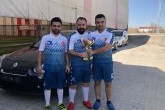 futbol_turnuvasi-36