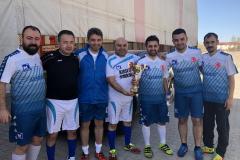 futbol_turnuvasi-37