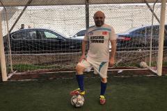 futbol_turnuvasi-39