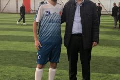 futbol_turnuvasi-4