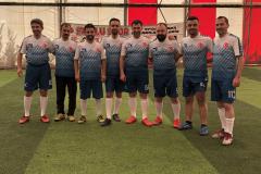 futbol_turnuvasi-44