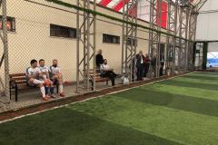 futbol_turnuvasi-46