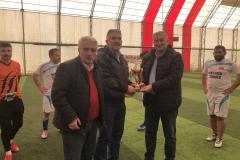 futbol_turnuvasi-47
