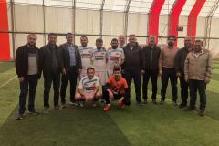 futbol_turnuvasi-49