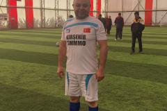 futbol_turnuvasi-5