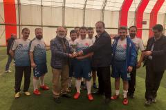 futbol_turnuvasi-51