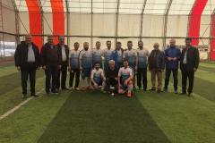 futbol_turnuvasi-52