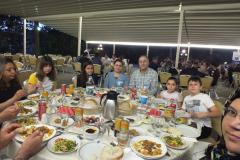 geleneksel_iftar-10