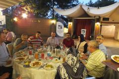 geleneksel_iftar-115