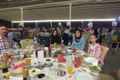 geleneksel_iftar-12
