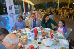 geleneksel_iftar-14