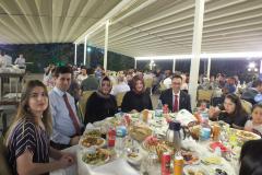 geleneksel_iftar-15