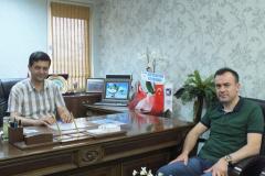 kayseri_da_baskani-3