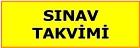 SGS - SMMM SINAV TAKVİMİ